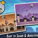 Скриншот King Oddball – Изображение 5