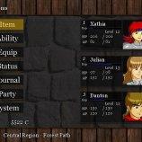 Скриншот Vastar – Изображение 5