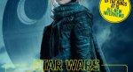 Руководство Lucasfilm высказалось насчет сиквела «Изгоя-один» - Изображение 2