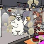 Скриншот Club Penguin: Elite Penguin Force - Herbert's Revenge – Изображение 26