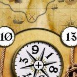 Скриншот Pirate WheelZ – Изображение 2