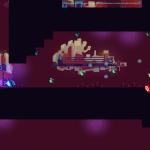 Скриншот Mechanic Infantry – Изображение 4