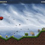 Скриншот Led Rain – Изображение 9
