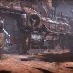 Скриншот Rage (2011) – Изображение 72