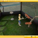 Скриншот Paws & Claws: Pet Resort