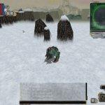 Скриншот Steel Giants – Изображение 30