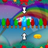 Скриншот Christmas Clix! – Изображение 5