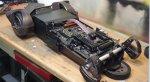 Построен первый PC в виде Бэтмобиля - Изображение 9
