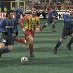 Скриншот Pro Evolution Soccer 4 – Изображение 11