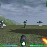 Скриншот Aquarius