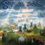 Скриншот Stratus: Battle For The Sky – Изображение 25