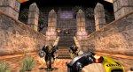 Переиздание  Duke Nukem 3D с новыми уровнями выйдет в октябре. - Изображение 7