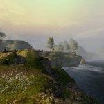 Скриншот Final Fantasy 11: Wings of the Goddess – Изображение 25
