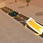 Скриншот Turbo Dismount – Изображение 7