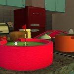 Скриншот Toy Golf Extreme – Изображение 1