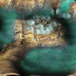 Скриншот 8th Wonder of the World – Изображение 4