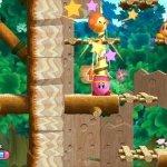 Скриншот Kirby's Return to Dream Land – Изображение 16