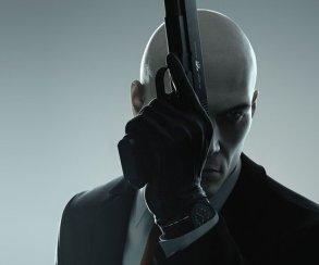 Square Enix рассказала о достоинствах Агента 47