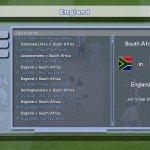 Скриншот International Cricket Captain 3 – Изображение 2