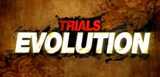 Trials Evolution. Видео #3