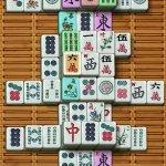 Скриншот Random Mahjong Pro – Изображение 5