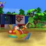 Скриншот Playmobil: Circus  – Изображение 2