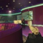 Скриншот GoldenEye 007 (2010) – Изображение 47