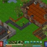 Скриншот Lantern Forge
