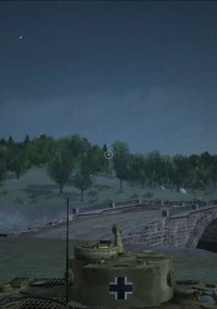 Military Life: Tank Simulation – фото обложки игры