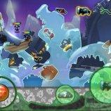 Скриншот TotemHeadz – Изображение 5