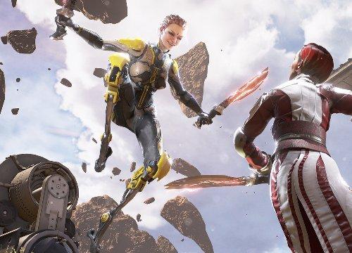 Подробно о главных играх с PC Gaming Show на выставке E3 2017