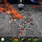 Скриншот FootLOL: Epic Fail League – Изображение 8