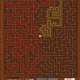 Скриншот A Maze Yourself – Изображение 2