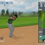 Скриншот Gametrak: Real World Golf – Изображение 21