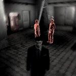 Скриншот Death to Spies 2 – Изображение 11
