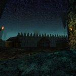Скриншот EverQuest: The Legacy of Ykesha – Изображение 10
