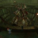 Скриншот Untold Legends: Dark Kingdom – Изображение 1
