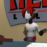 Скриншот Sam & Max: Episode 205 - What's New, Beelzebub? – Изображение 2