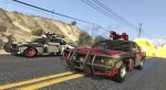Вновом дополнении для GTA Online игрокам придется торговать оружием - Изображение 3