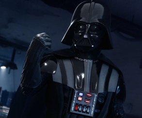 EA считает новые консоли предвестниками бесконечного поколения