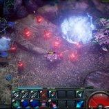 Скриншот Subsiege