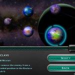 Скриншот City Conquest – Изображение 4