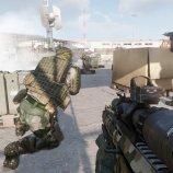 Скриншот Argo – Изображение 2