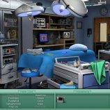 Скриншот Elizabeth Find M.D.: Diagnosis Mystery, Season 2