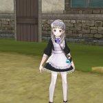 Скриншот Atelier Totori: The Adventurer of Arland – Изображение 66