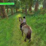 Скриншот Ellen Whitaker's Horse Life – Изображение 11