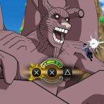 Скриншот Naruto Shippuden: Ultimate Ninja Impact – Изображение 78