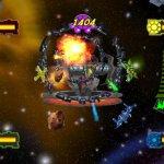 Скриншот 5 Arcade Gems – Изображение 1