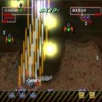 Скриншот Super Killer Hornet: Resurrection – Изображение 4