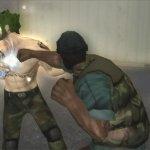 Скриншот Brotherhood of Violence – Изображение 20